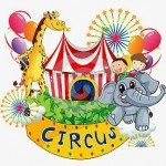 Circus-Rudolfo2