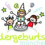 Logo_Kindergeburtstage Westerbarkey2