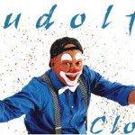 Rudolf-clown-8